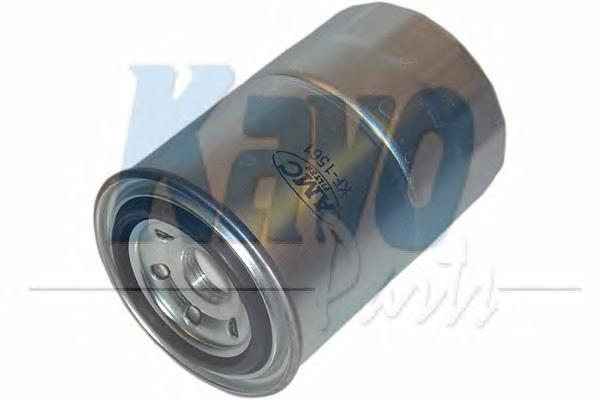 KF1561 Фильтр топливный MITSUBISHI COLT/GALANT D/TD/TDI