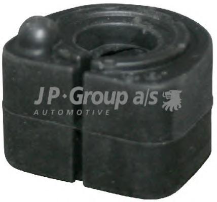 1550450300 Втулка заднего стабилизатора / Ford Focus (19mm) 10/98-11/04