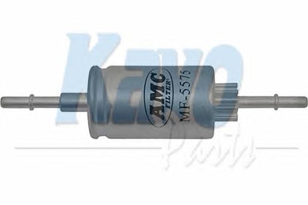 MF5575 Фильтр топливный FORD FUSION/MAZDA 2