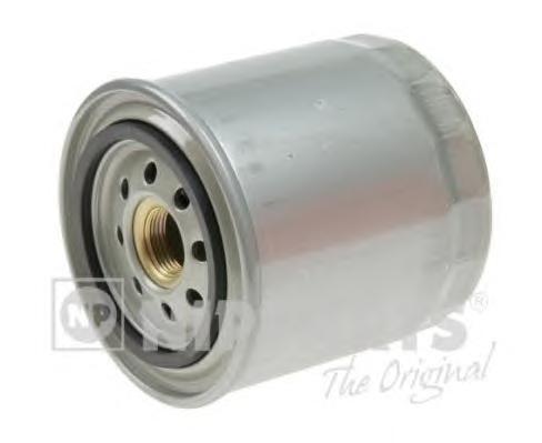 J1333056 Фильтр топливный MAZDA B-SERIE 2.5D 96-99