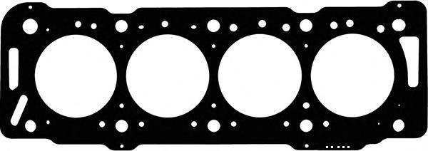 H0561620 Прокладка ГБЦ Citroen Xsara, Peugeot 306 1.9D DW8  98
