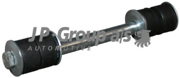 1240550710 Тяга стабилизатора / DAEWOO Espero,Lanos;OPEL Kadett-D/E 79~