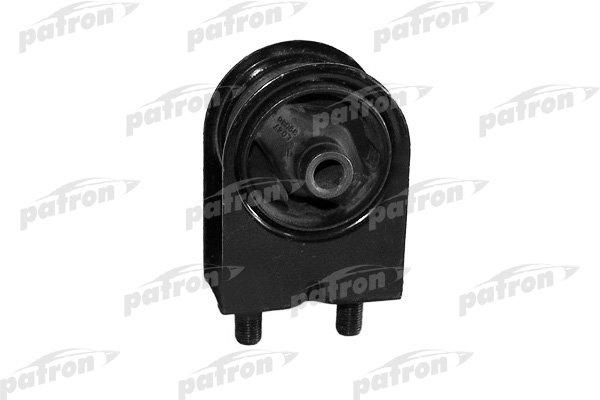 PSE3627 Опора двигателя передняя MAZDA MPV LW 99-06