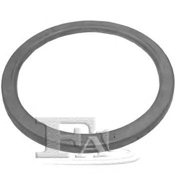 771970 Прокладка глушителя кольцо TOYOTA: CELICA 93-99, COROLLA 91-99, COROLLA Compact 92-99, COROLLA Liftback 92-97, COROLLA Wa