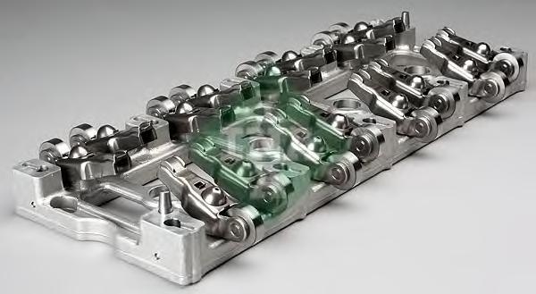 423006110 Блок толкателей клапанов PEUGEOT BOXER/CITROEN JUMPER/FIAT DUCATO 2.2/2.4TDCi