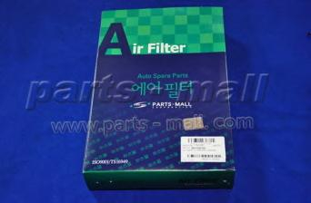 PAA066 Фильтр воздушный HYUNDAI SONATA NF 04-/GRANDEUR TG 2.0/2.2 DIESEL