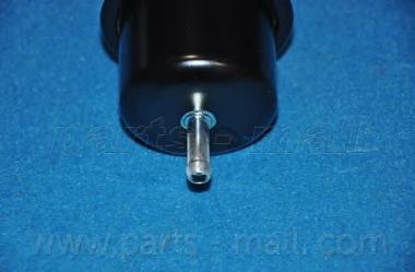 PCM018 Фильтр топливный SUZUKI BALENO