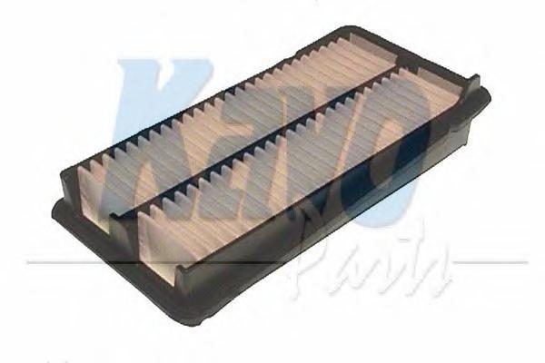 HA8623 Фильтр воздушный HONDA ACCORD 3.0 98-