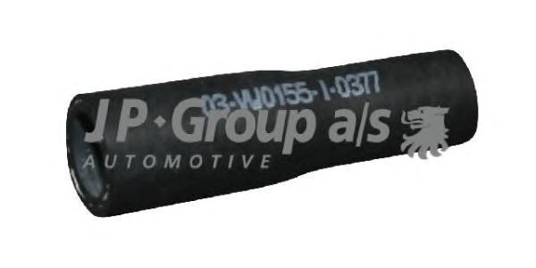 1114300200 Шланг системы охлаждения двигателя / VW Transporter 1.9/2.1 85~