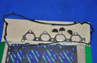 PFAM012 Комплект прокладок двигателя HYUNDAI AVANTE XD/ELANTRA 1.8/2.0DOHC