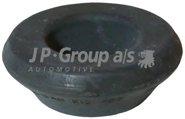 1152301600 Опора заднего амортизатора-верхн / AUDI 80 91-96
