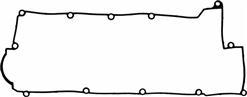 2244123800 Прокладка клап.крышки ТУССАН/ЭЛАНТРА 2.0