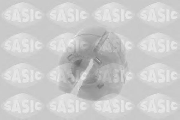 2300032 Втулка стабилизатора CITROEN C3/PEUGEOT 207 d=23мм