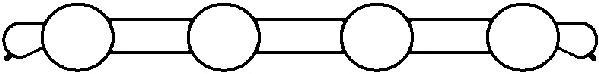 13120100 Прокл.впуск.коллектора LAND ROVER FREELANDER/ROVER 75 1.8 98-06