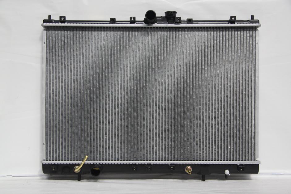 242803j Радиатор охлаждения