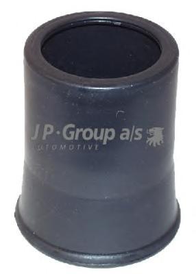 1142700600 Пыльник переднего амортизатора / SEAT,VW 74~