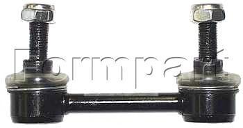 3808002 Тяга стабилизатора MAZDA: 626 92-97, XEDOS 6 92-, KIA: CLARUS 96-