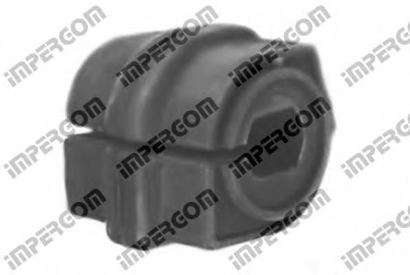 36378 Втулка стабилизатора передн PEUGEOT: 206 98-