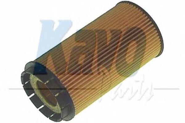HO608 Фильтр масляный HYUNDAI SANTA FE/TUSCON 2.0 CRDI