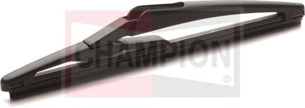 AP23B01 Щётка с/о 230мм Aerovantage Rear Plastic Blade задн.