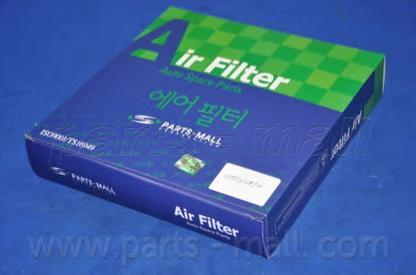 PAC046 Фильтр воздушный OPEL INSIGNIA 1.6-2.8 08-