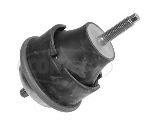 21652739 Опора двигателя CITROEN: AX 94-97, BERLINGO 97-, BX 82-93, BX Break 83-94, XSARA 97-00, XSARA Break 97-00, XSARA купе 9