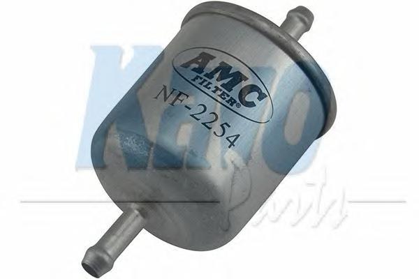 NF2254 Фильтр топливный NISSAN PRIMERA/ALMERA/MAXIMA/MICRA