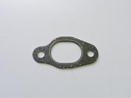 028129589B Уплотнение металлическая выпускного колл