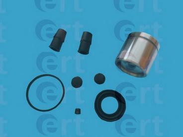 401402 Ремкомплект тормозного суппорта с поршнем CITROEN: C4 2.0/2.0D 04-/ FORD: FOCUSC-MAX/FOCUS II 1.6-2.0/1.6-2.0D 03-07/ KUG