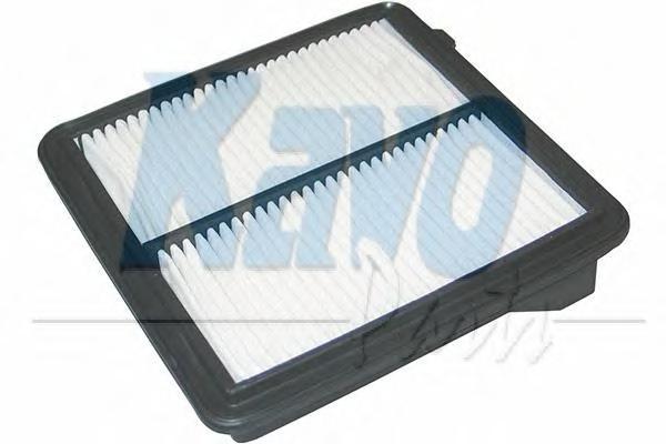 HA8625 Фильтр воздушный HONDA CIVIC 1.3 06-