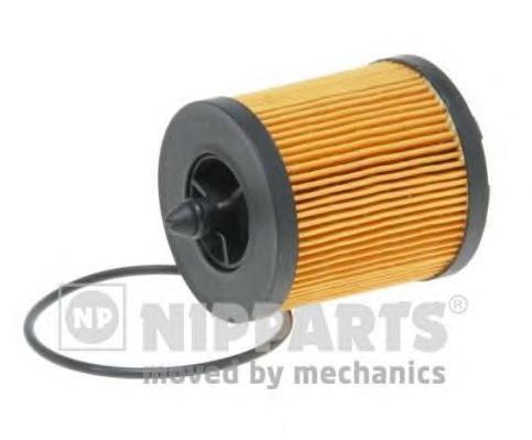 N1310909 Фильтр масляный OPEL ASTRA G/VECTRA B/INSIGNIA/ZAFIRA 2.0T/2.2