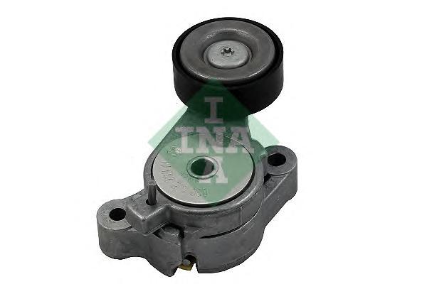 534039610 Натяжитель ремня приводного VW GOLF 5/JETTA/TIGUAN 1.4 06-