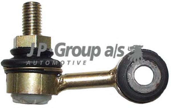 1140400900 Тяга стабилизатора передней подвески / SEAT Toledo,VW Golf-III,Vento,Corado 2.0/2.8VR6 91~
