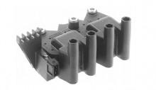 ZS029 Катушка зажигания FIAT: BRAVA 1.6 16V/1.6 16V/1.6 16V 95-02, BRAVO I 1.6 16V/1.6 16V 95-01, DOBLO 1.6 Natural Power 01-, D