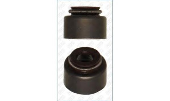 12023900 Колпачок маслосъемный TOYOTA COROLLA/TLC 90 mot.2E/3RZF -01 впуск