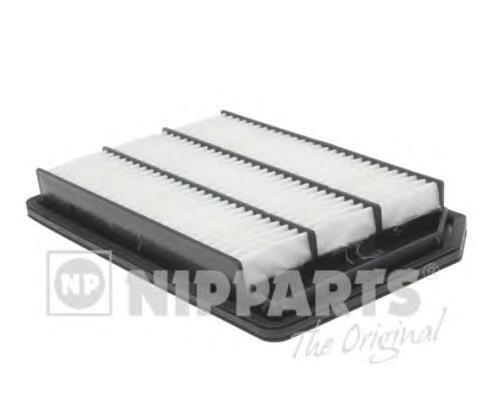 N1328043 Фильтр воздушный SUZUKI KIZASHI 2.4 10-