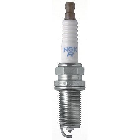 6240 Свеча зажигания PLFR5A-11