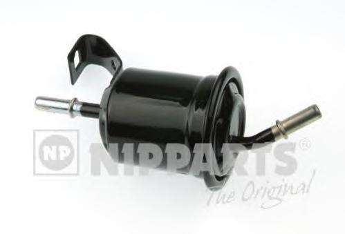 N1332097 Фильтр топливный TOYOTA LAND CRUISER 4.0 03-