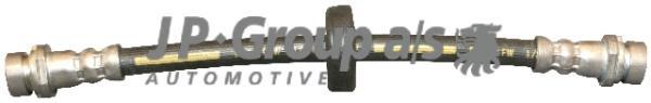 1561700600 Тормозной шланг Re Ford Focus 98-04
