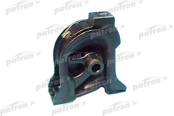 PSE3505 Опора двигателя TOYOTA COROLLA AE100/EE100/CE100 91-97