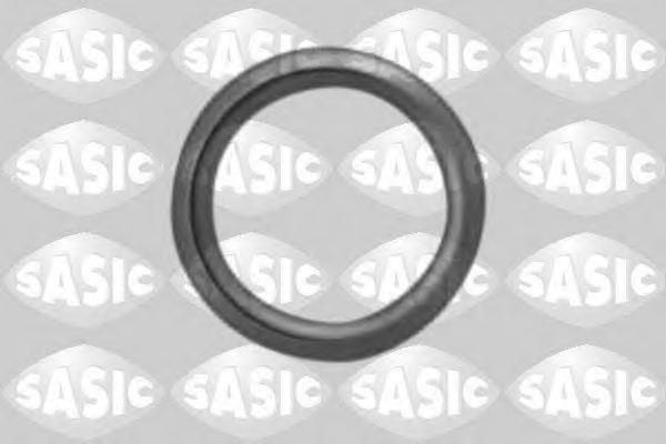 1640020 Прокладка болта маслосливного RENAULT/CITROEN/PEUGEOT 206/307 (16x22x2)