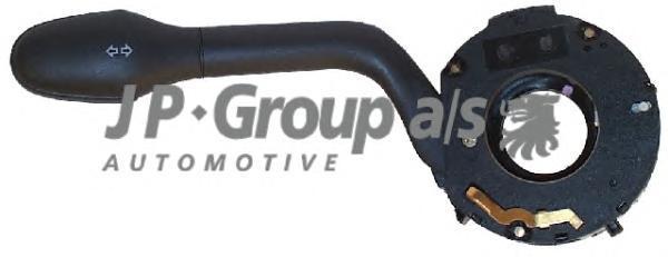 1196203100 Переключатель света фар (поворотов) / SEAT Arosa,VW Lupo,Polo 94~