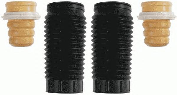 900174 Пылезащитный комилект, амортизатор