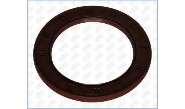 15096400 Уплотняющее кольцо, коленчатый вал