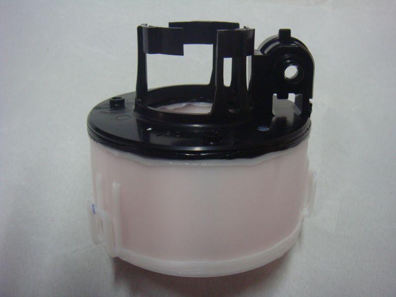 311123Q500 Фильтр топливный IX 35 2.0L THETA-2 (ТУССОН)