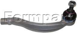 1302015 Наконечник рулевой тяги передн прав CITROEN: C5 1.6-3.0/1.6-3.0D 08-
