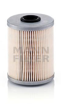 P7331X Фильтр топливный RENAULT/CITROEN/PEUGEOT/OPEL