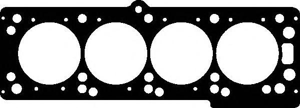 538030 Прокладка, головка цилиндра