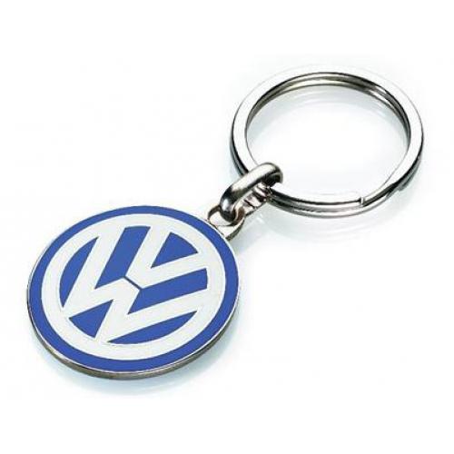 000087010 Брелок VW 30 мм.