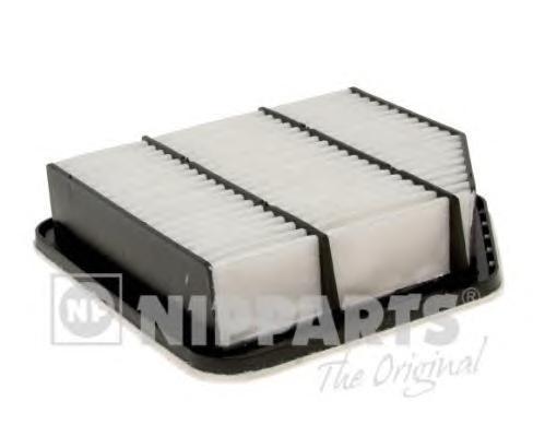 N1322113 Фильтр воздушный LEXUS GS430/IS250 05-